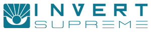 invert-supreme-menu-logo2